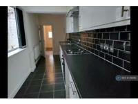 1 bedroom in Winifred Avenue, Coventry , CV5