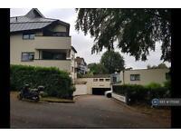 2 bedroom flat in Clarendon Road, Sevenoaks, TN13 (2 bed)