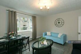 3 bedroom flat in Wenlock Court, London, N1 (3 bed) (#1213193)
