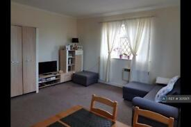 1 bedroom flat in Lee Brigg, Normanton, WF6 (1 bed)