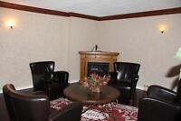 Timmins 1 Bedroom Apartment for Rent: Utilities included