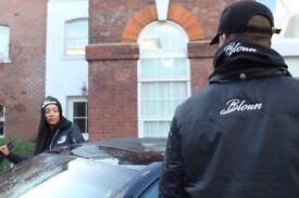 Plain Wholesale Bulk Garment,Tracksuits, Jumpers, Snap Backs and Jackets with Embroidery