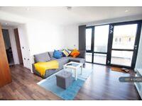 2 bedroom flat in Ridley House, Birmingham, B1 (2 bed) (#1040280)