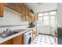 4 bedroom house in Maitland Park Villas, Chalk Farm, NW5