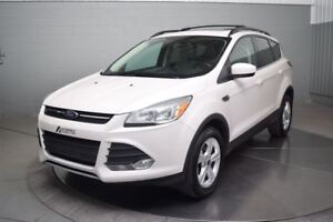 2014 Ford Escape EN ATTENTE D'APPROBATION