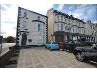 1 bedroom flat in Promenade, Southport, PR8 (1 bed)
