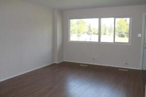 FREE RENT | Beautiful 4 Bedroom Townhome | Wellington Park Edmonton Edmonton Area image 7