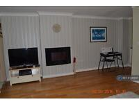 3 bedroom house in Scholars Walk, Slough, SL3 (3 bed)