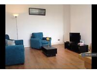 1 bedroom flat in Streatham, London, SW16 (1 bed)