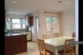 3 bedroom house in Waldeck Road, Chiswick , W4 (3 bed) (#1069235)