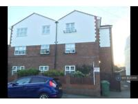 1 bedroom flat in Chandler Road, Bexhill-On-Sea, TN39 (1 bed)