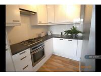 1 bedroom flat in London, London, W6 (1 bed)