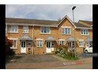 2 bedroom house in Farrier Close, Bromley/Bckley, BR1 (2 bed)
