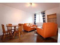 1 bedroom flat in Skyline Plaza Building, 80 Commercial Road, Aldgate
