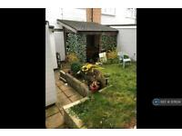 4 bedroom house in Hithercroft Road, High Wycombe, HP13 (4 bed)