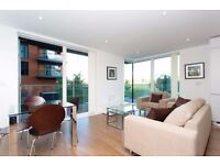 - Available immediately - this is great 2 bedroom property with beautiful view and large balcony!