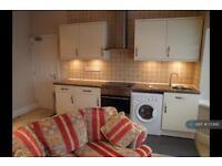 Studio flat in Carlin Gate, Blackpool, FY2