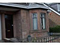 2 bedroom flat in Mauchline Road, Auchinleck, KA18 (2 bed)