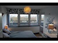 3 bedroom flat in Otto Street, London, SE17 (3 bed)
