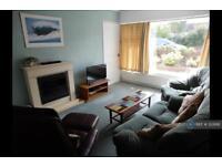 4 bedroom house in Garnett Green, Ormskirk, L39 (4 bed)