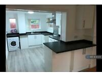 3 bedroom house in Abbeywood, Skelmersdale, WN8 (3 bed)