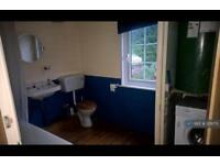 1 bedroom flat in Upton Wood, Shepherdswell, Dover, CT15 (1 bed)