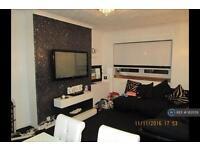 3 bedroom flat in Corlaich Avenue Toryglen, Glasgow, G42 (3 bed)