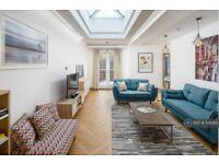 3 bedroom flat in Kilburn High Road, London, NW6 (3 bed) (#1124285)