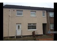 3 bedroom house in Atholl Place, Linwood, PA3 (3 bed)