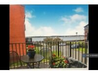 1 bedroom flat in Armstrong Quay, Liverpool, L3 (1 bed) (#884988)