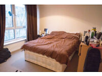 TRENDY EAST LONDON - Best Room