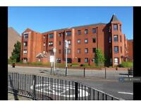 2 bedroom flat in Langlands Court, Glasgow, G51 (2 bed)