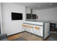 5 bedroom flat in Slater Street, Liverpool, L1 (5 bed) (#1104831)