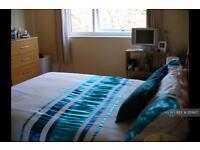 1 bedroom in Hassett Close, Preston, PR1