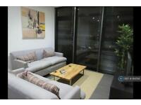2 bedroom flat in Powis Street, London, SE18 (2 bed)