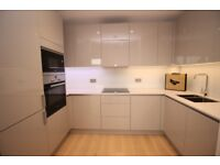 BRAND NEW 2BEDROOM WITH PRIVATE BALCONY AVAILABLE IN TARLING HOUSE, ELEPHANT PARK,ELEPHANT & CASTLE