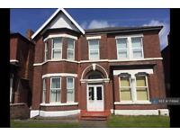1 bedroom in Forest Road, Southport, PR8 (1 bed)