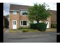 1 bedroom flat in Rokewood Close, West Midlands, DY6 (1 bed)