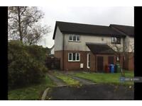 2 bedroom house in Lomond, East Kilbride, G75 (2 bed)