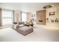 3 bedroom flat in New Hereford House, 129 Park Street, Mayfair