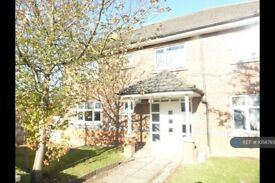 Studio flat in Wellfield Road, Hatfield, AL10 (#1058785)