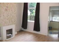 2 bedroom house in Harrison Street, Derby, DE22 (2 bed)