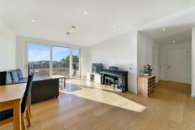 2 bedroom flat in South Gardens, Elephant Park, Elephant & Castle SE17