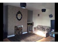 2 bedroom house in Jubilee Street, Durham, DL14 (2 bed)