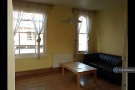 2 bedroom flat in Philip Lane, London, N15 (2 bed)