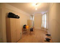 1 bedroom flat in *Dss/Housing Benefit Accepted * Lee Road, Lewisham, SE3