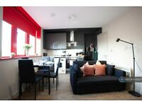 2 bedroom flat in Bedroom - Fully Furnished & All Bills Included, Wigan, WN1 (2 bed) (#1078227)