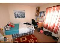 4 bedroom house in Collins Terrace, TREFOREST,