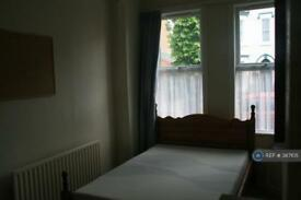 1 bedroom in Imperial Rd, Beeston, NG9