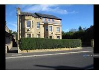 2 bedroom flat in Church Street, Huddersfield, HD1 (2 bed)